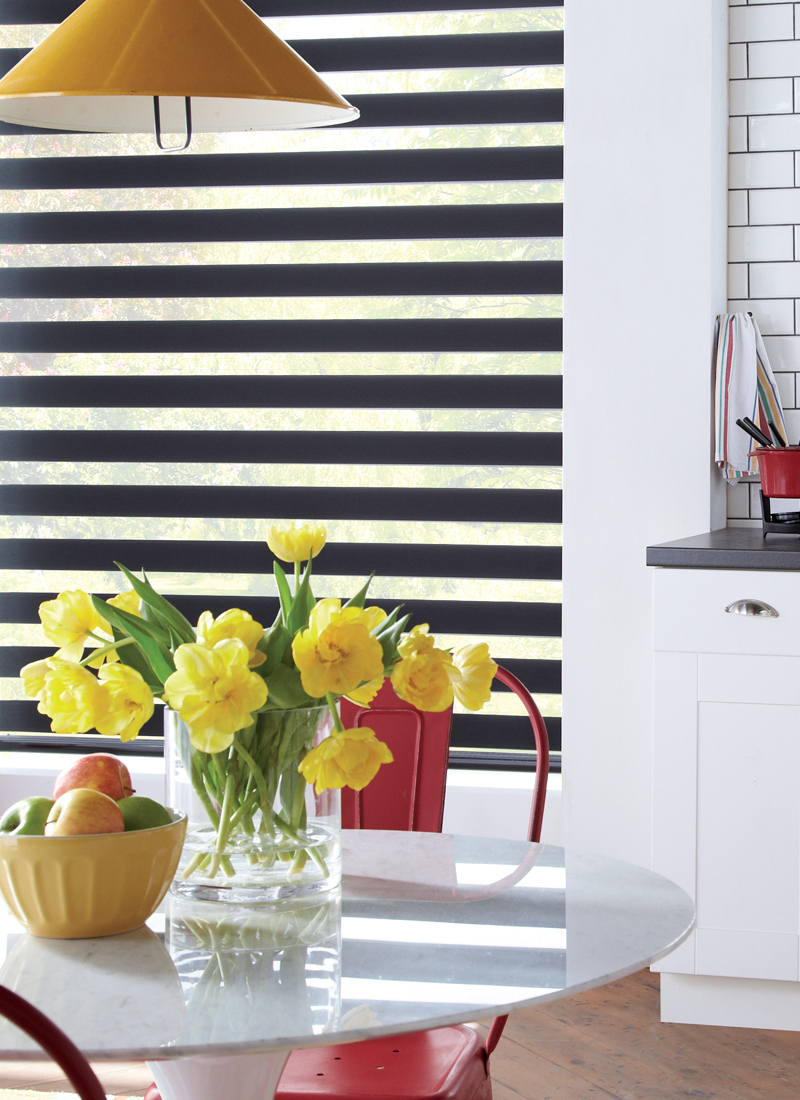 For Design Elements That Best Reflect Your Personality And Tastes Consult The Window Treatment Professionals At Blinds Are Us