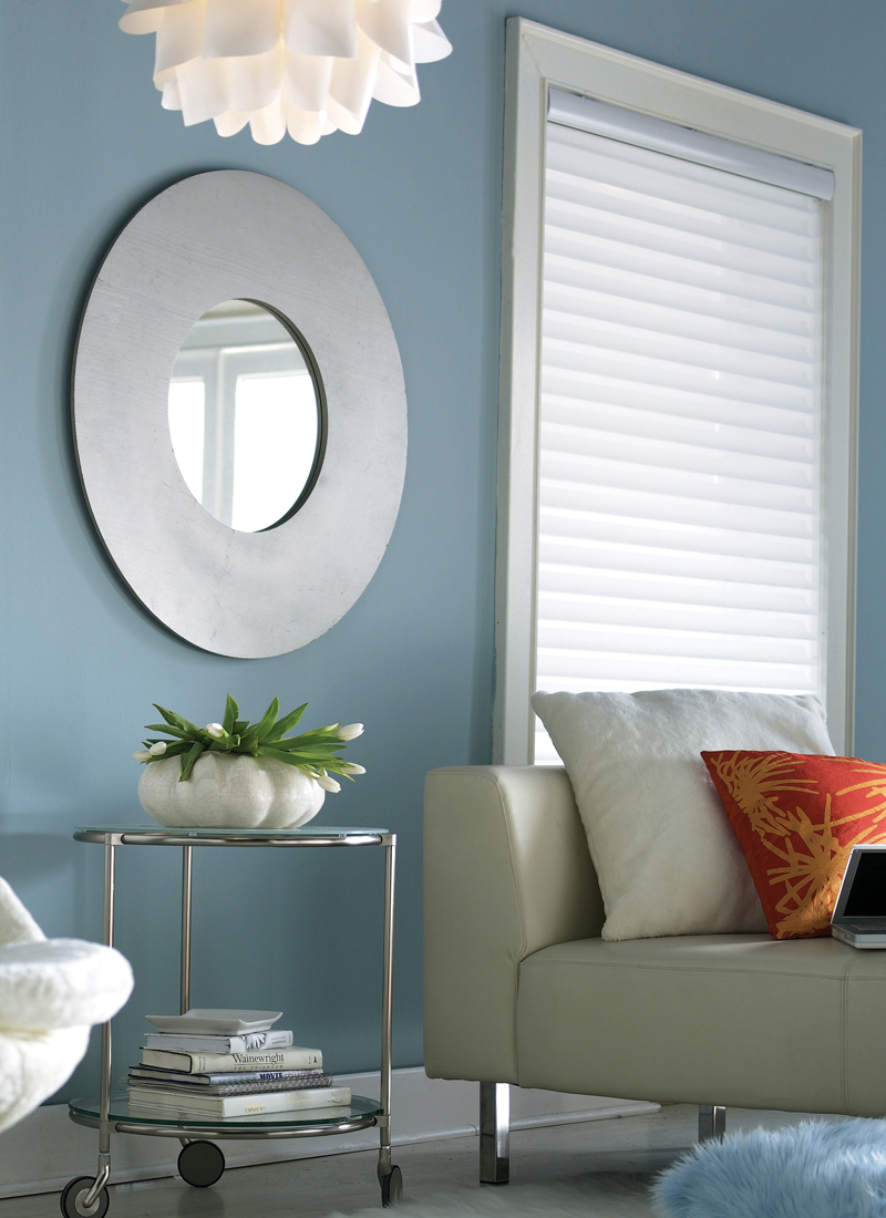Blinds Are Us Has All Your Window Decorating Home Dcor Needs