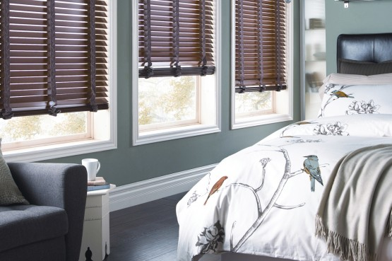Drapery Hardware In Kitchener Curtain Parts Blinds Are Us