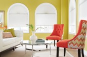 blinds-are-us-kitchener-top-blinds-o-matic-shades