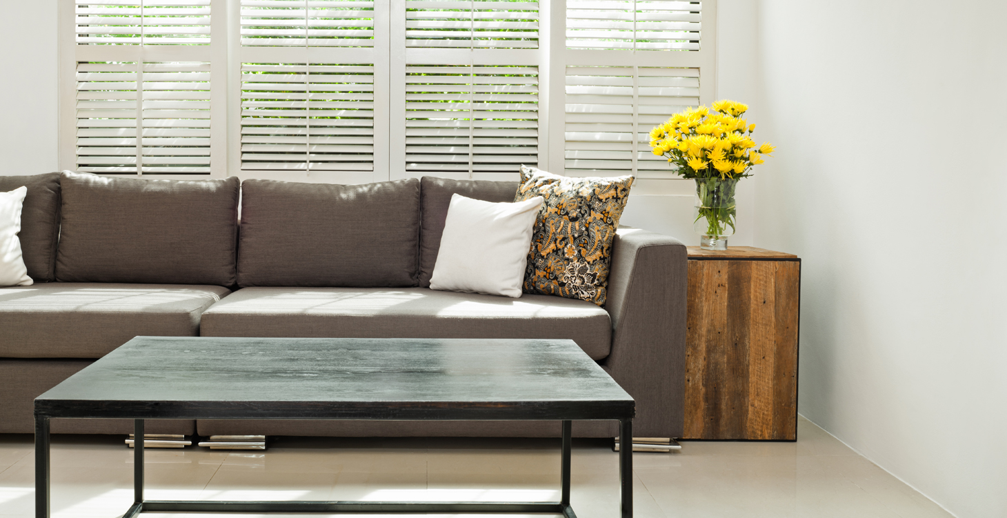 Blinds Specials in Kitchener and Woodstock