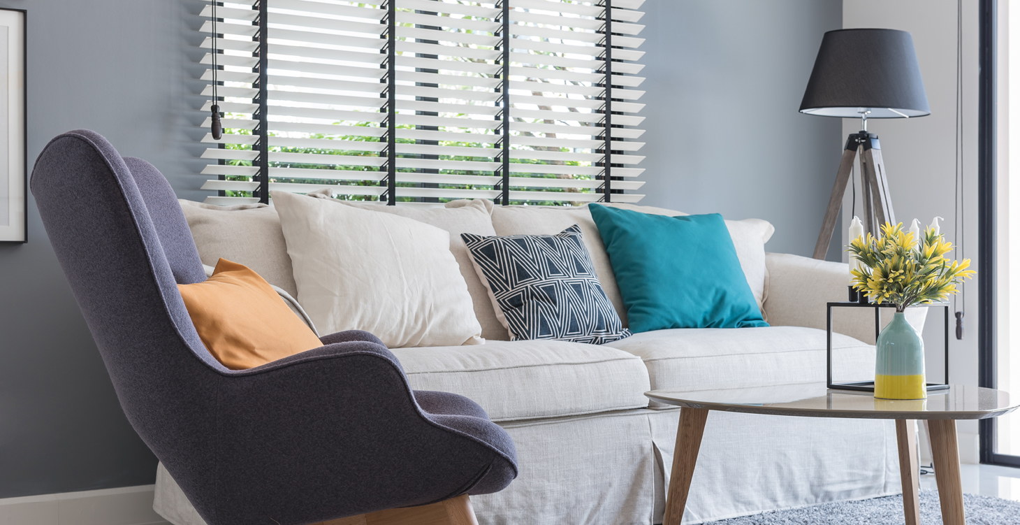 blinds-are-us-kitchener-top-blinds