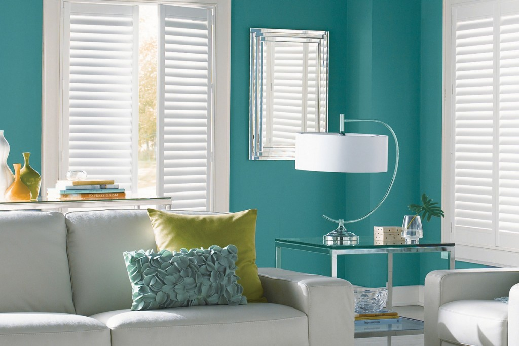 Kitchener Blinds And Shutters Window Coverings Blinds
