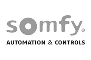Somfy Automation & Controls