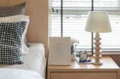 Affordable Blinds in Kitchener and Woodstock