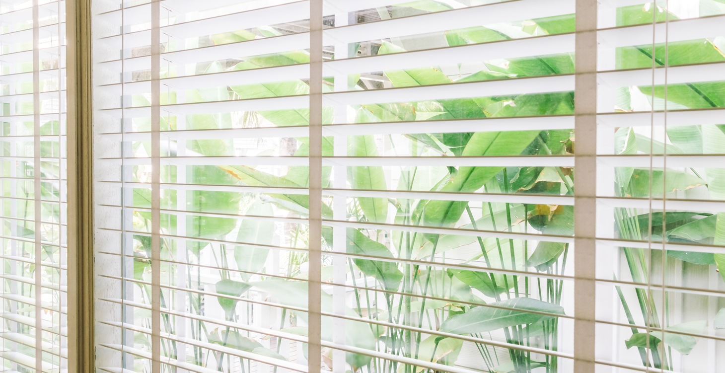 about image choose why us window quality comfort up uk blinds to off