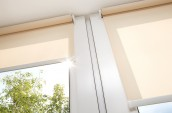 blinds-are-us-kitchener-motorized-blinds