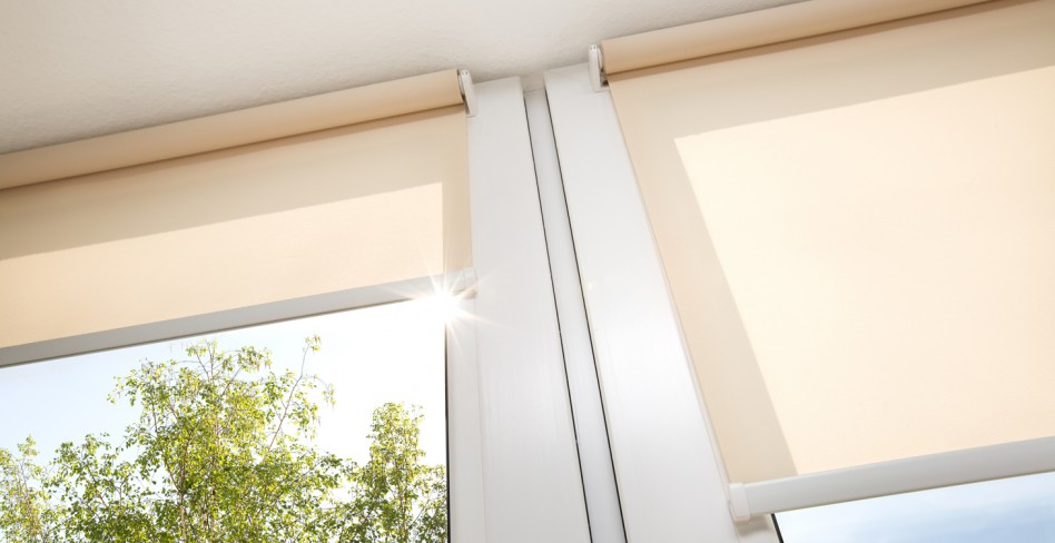 Motorized Blinds in Kitchener and Woodstock