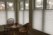 blinds-are-us-kitchener-affordable-blinds-gallery