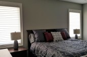 blinds-are-us-kitchener-affordable-shadings-gallery