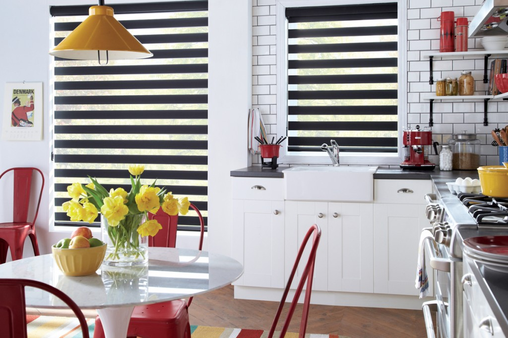 listing value adelaide shutters plantation a affordable can sa increase curtains home louvres image of blinds the
