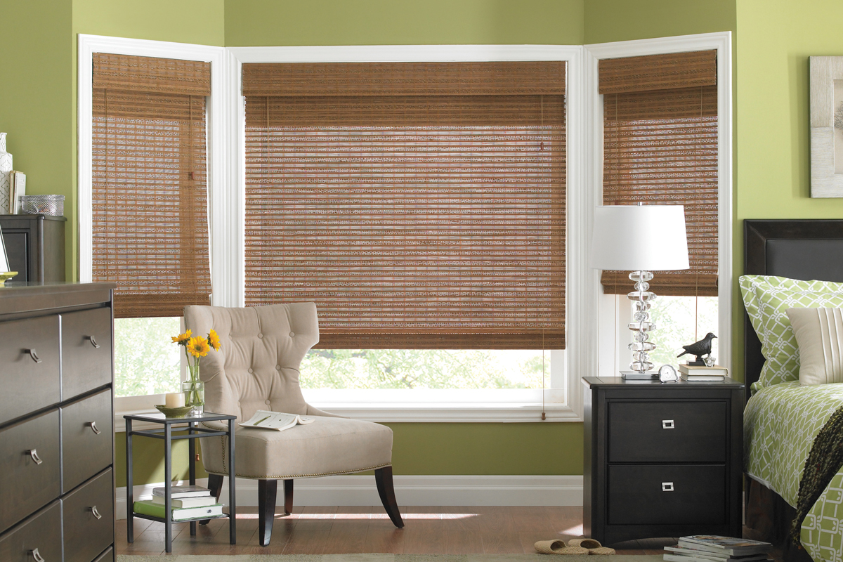 blinds-are-us-kitchener-high-quality-wood-woven-blinds