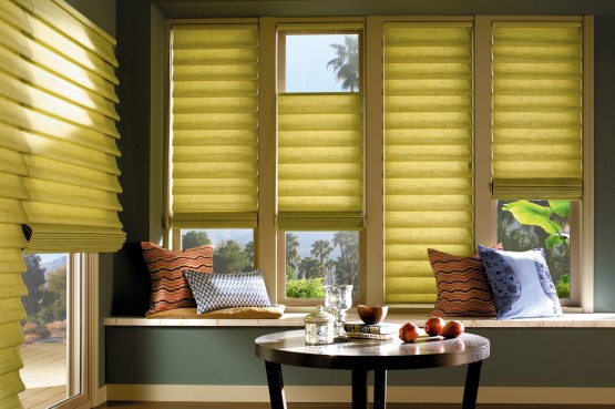 Window Covering Installation Kitchener Shutters Blinds