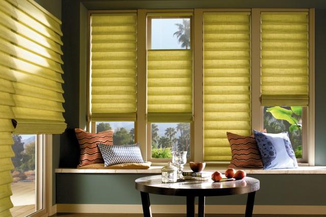 jsp inspiration drop motorization motorized shadow index com blinds baliblinds and autoview shades treatments bali