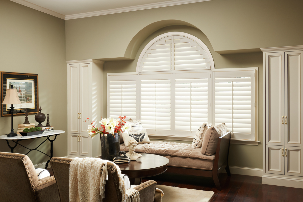 Blinds On Sale In Kitchener On