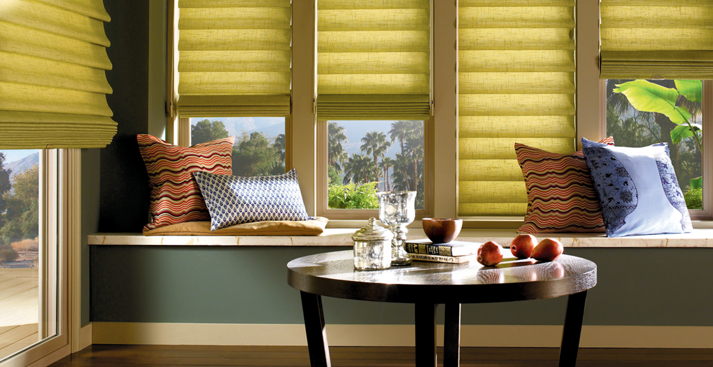 Motorized Blinds In Kitchener - Window Blinds