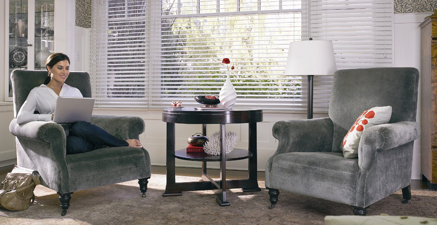 blinds-are-us-kitchener-top-hunter-douglas-blinds