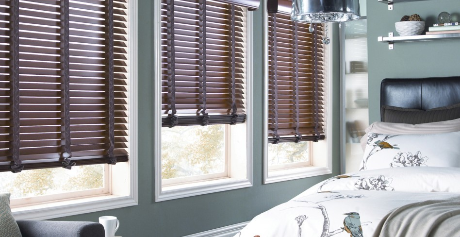 blinds-are-us-kitchener-top-wood-blinds