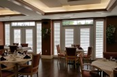blinds-are-us-kitchener-woodstock-affordable-shutters-gallery