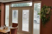blinds-are-us-woodstock-affordable-shutters-gallery