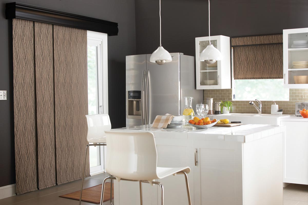 Home Decor In Kitchener Affordable Products Blinds Are Us
