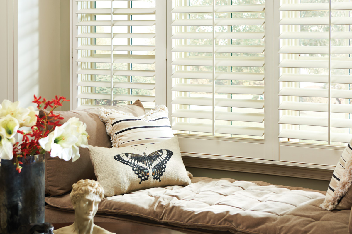 blinds-are-us-kitchener-eclipse-shutters