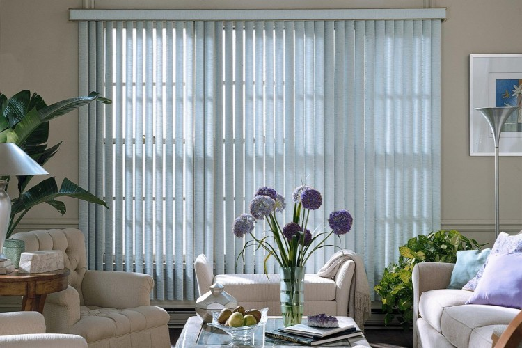 Vertical Blinds In Kitchener Affordable Blinds Blinds